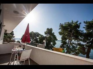 4069 SA1(2) - Krilo Jesenice - Krilo Jesenice vacation rentals
