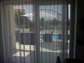 35700  A5(2+2) - Banjol - Banjol vacation rentals
