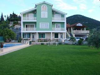 2864 SA1 (2+1) - Peracko Blato - Ploce vacation rentals