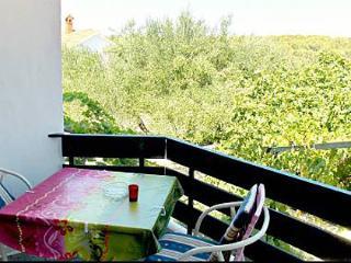1746 A2(2) - Vrboska - Vrboska vacation rentals