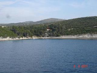2022  A3(4+1) - Cove Jagodna (Brusje) - Cove Jagodna (Brusje) vacation rentals
