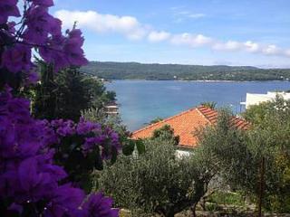 01502NECU A2(4) - Necujam - Rogac vacation rentals