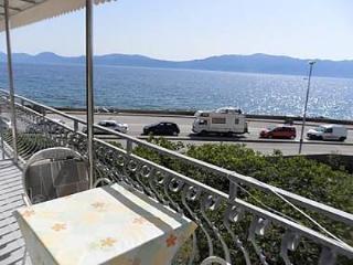 00503SUCU SA5(2) - Sucuraj - Sucuraj vacation rentals