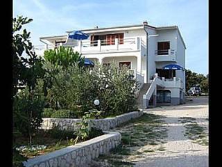 2123  SA-Vito(3) - Mandre - Mandre vacation rentals