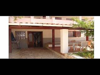 2123  A1-Marin(4) - Mandre - Mandre vacation rentals