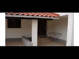 2123  SA Ivona(2+1) - Mandre - Mandre vacation rentals