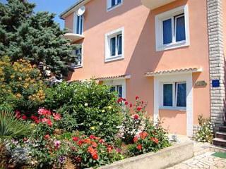 2125 A2(4+1) - Silo - Island Krk vacation rentals