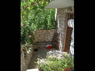 2176 A6(2+2) - Ivan Dolac - Ivan Dolac vacation rentals