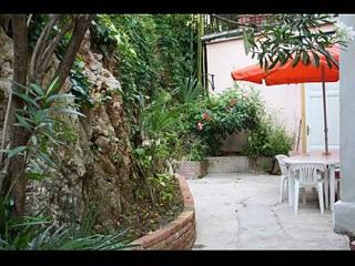 2178 A1(2+3) - Lovran - Kvarner and Primorje vacation rentals