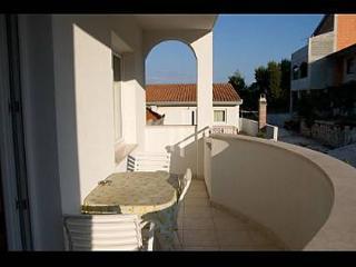 2189  B2(2+1) - Arbanija - Island Ciovo vacation rentals
