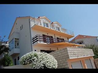 00703HVAR More(6+1) - Hvar - Hvar vacation rentals