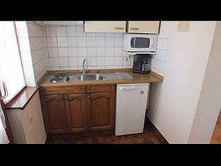 2318 SA1(2+1) - Duce - Duce vacation rentals