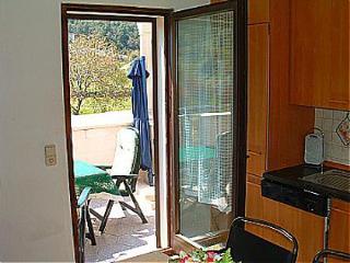00101PUCI A3(2+2) - Pucisca - Pucisca vacation rentals