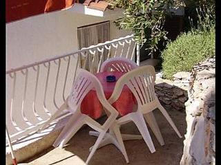 2358 SA1(2) - Milna (Brac) - Milna (Brac) vacation rentals