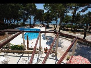 2390  A5 Plavi (2+2) - Sumartin - Sumartin vacation rentals