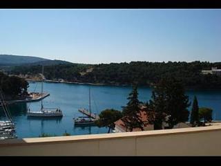 2422 Lavanda(2+2) - Milna (Brac) - Milna (Brac) vacation rentals