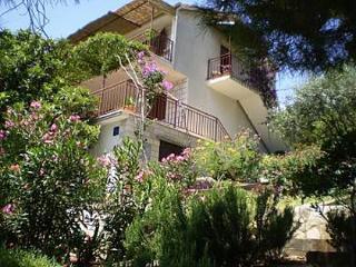2445 A1 citron(2) - Priscapac - Prizba vacation rentals