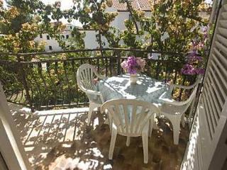 2459 2B(2+1) - Okrug Gornji - Okrug Gornji vacation rentals