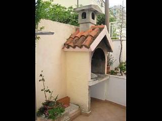 2488 A2(3) - Makarska - Makarska vacation rentals