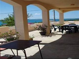 2525 A2(4) - Rtina - Rtina vacation rentals