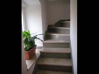2527 A1(2+2) - Trogir - Trogir vacation rentals