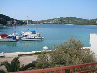 2539 A1 desno(2) - Tisno - Tisno vacation rentals