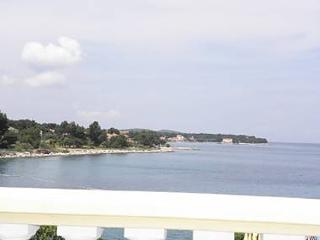 2570 A2(3+1) - Ugljan - Ugljan vacation rentals