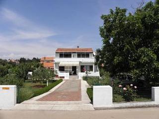 2575 SA1(2) - Susica - Island Ugljan vacation rentals