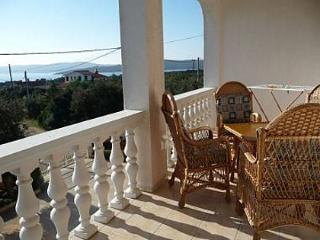 2613 SA4(2+2) - Muline - Muline vacation rentals