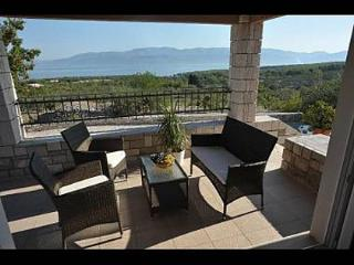 2627  H(4+2) - Mirca - Mirca vacation rentals