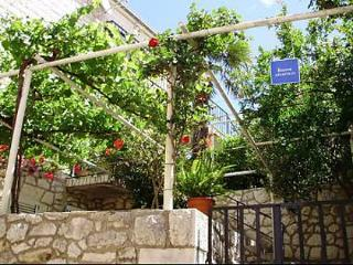 2652 A1(4) - Hvar - Hvar vacation rentals
