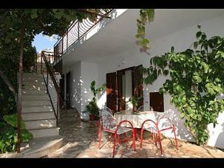 2654  A1(4+1)-Donji - Okrug Gornji - Okrug Gornji vacation rentals