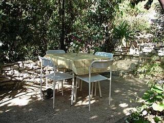 006-04-MAS A1(4) - Maslinica - Solta vacation rentals