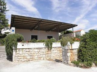 2679 SA3(2) - Soline (Dugi otok) - Verunic vacation rentals
