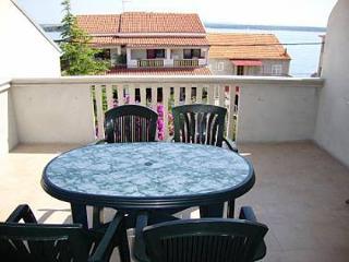 2683 A2 lijevi(5) - Tkon - Pasman Island vacation rentals