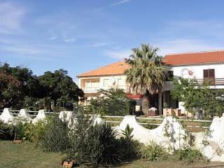 2701 Marnik(6) - Privlaka - Privlaka vacation rentals