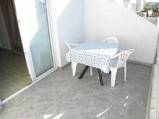 2727 SA2(2+1) - Povljana - Povljana vacation rentals