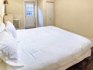 Historic Logan Circle By Flatbook - Washington DC vacation rentals