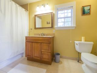 Roomy, Comfortable Home with Yard - Austin vacation rentals