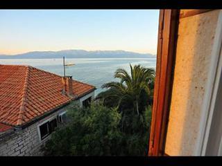 01501SUTI A3(6+1) - Sutivan - Sutivan vacation rentals