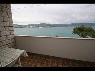 2804  A2(5) - Arbanija - Arbanija vacation rentals