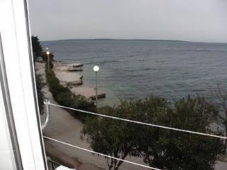 2815  A2(2+1) - Mandre - Mandre vacation rentals