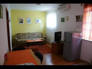 05501SUPE A2(3+1) - Supetar - Supetar vacation rentals