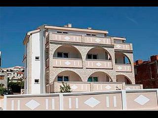 2831  SA5(2+1) - Zubovici - Island Pag vacation rentals