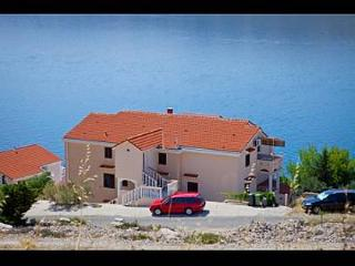 2895 A1(4) prizemlje - Zubovici - Zubovici vacation rentals