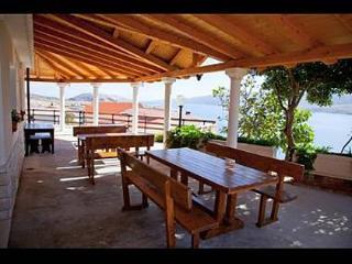 2895 SA6(2) prizemlje - Zubovici - Zubovici vacation rentals