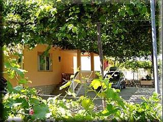 2914  A2(4+1) - Supetarska Draga - Supetarska Draga vacation rentals