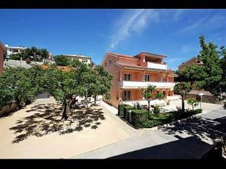 2917 A1(4) - Palit - Rab vacation rentals
