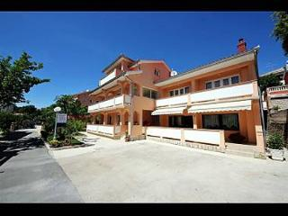 2915 A3(4) - Palit - Rab vacation rentals