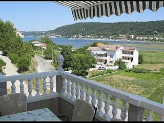 2923 A3 bordo(4+1) - Supetarska Draga - Supetarska Draga vacation rentals